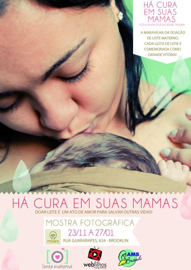 CasaMoara_Hacuraem suas mamas_oficial