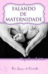 Entrevista com a Autora: Simone Tenório deCarvalho