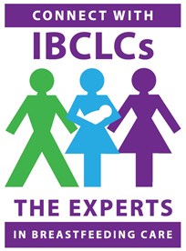 CONECTE COM IBCLC