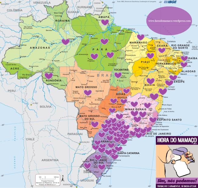 MAPA_Hora_do_Mamaco