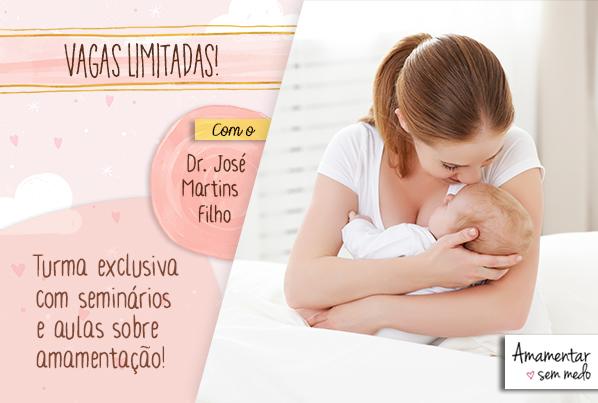 banner_amamentacao